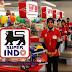 Lowongan Kerja PT Lion Super Indo 2019 Lulusan SMP, SMA, SMK, D3, S1