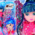 MUSA COSMIX 🎵 Winx Club 8 Review