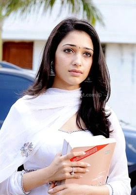 Tamanna exclusive photos