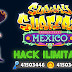 Subway Surfers Hack de Monedas y Llaves Ilimitadas v1.78.0