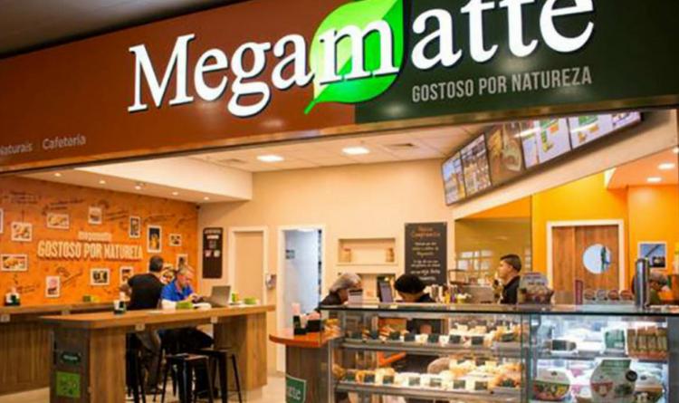 Rede Megamatte usa Inteligência Artificial para conhecer melhor seu consumidor