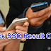 SSC Result 2019 Online - Check SSC Result Simply