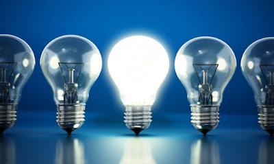 30 Cara Dan Tips Jimatkan Elektrik Rumah Anda