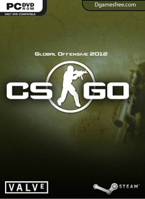 Download Counter Strike: Global Offensive