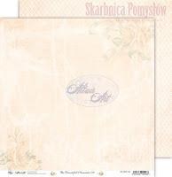 https://www.skarbnicapomyslow.pl/pl/p/AltairArt-Dwustronny-papier-do-scrapbookingu-The-Beautiful-Moments-04/9958