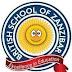 Job Opportunity at British School of Zanzibar, Mathematics and Science Teacher