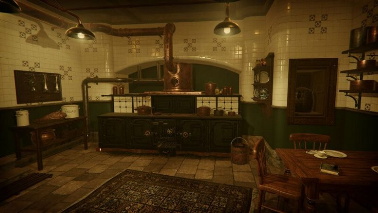 the room 4,the room 4 old sins,the room 4 game,the room 4 old sins gameplay,the room 4 walkthrough,the room 4 old sins walkthrough,the room 4 old sins game,the room 4 old sins review,the room 4 steam,the room 4 gameplay,the room 4 old sins playthrough,the room 4 pc,the room 4 old sins pc,the room 4 ios,the room 4 guide,the room 4 review,the room 4 android,the room: old sins,the room 4 old sins прохождение,the room 4 endings,the room 4 playthrough,the room 4 ep 1,the room 4 100%