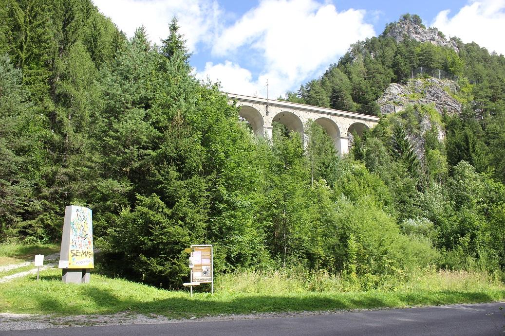 viadukt Krausel-Klause