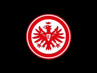 Sejarah Eintracht Frankfurt
