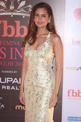 esha-gupta-to-endorse-jewellery-brand