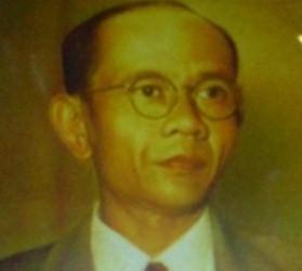 Soewirjo Gubernur Jakarta