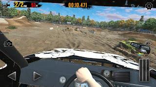 Baixe Trucks Off Road apk mod