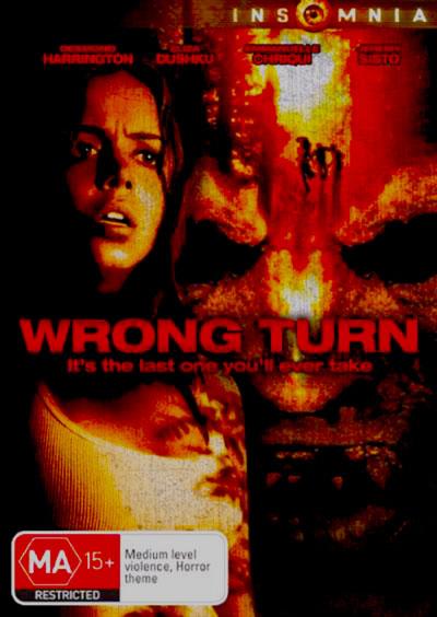 افلام رعب اجنبي مخيفة جدا | اتحدك انت تشاهده هذه الأفلام - الويب المظلم