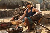 Aarya Catherine Tresa Starring Kadamban Tamil Movie Latest Stills  0029.jpg