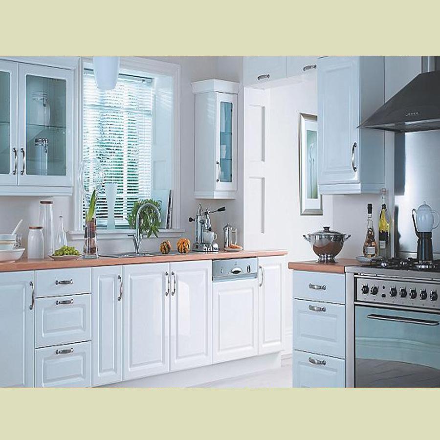 B Q Kitchen Cabinet Doors: Q Doors & Incredible New Windows And Doors Q Windows And
