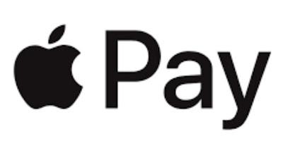 ما هي الاجهزة المتوافقة مع Apple Pay