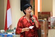 Pusat Paguyuban MASTRIP Minta Anggota Atasi Wabah Virus Corona