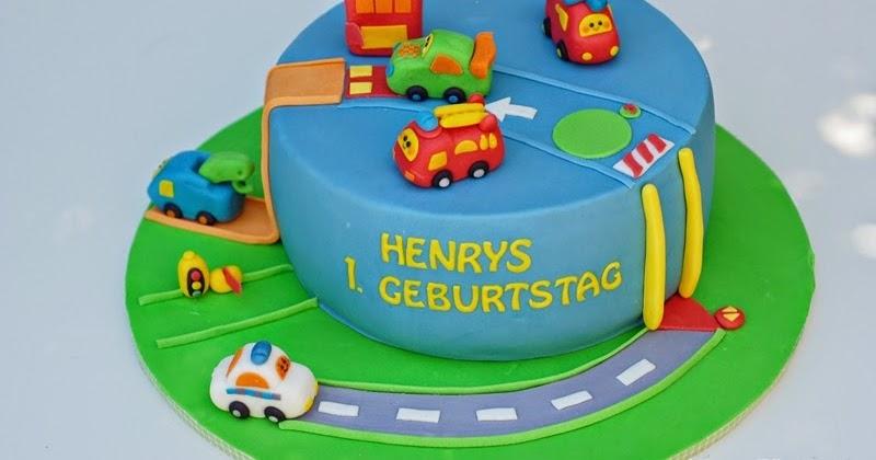 Torte 1 Geburtstag Bestellen kindertorten geburtstag bestellen geburtstagstorte 101 wundersch ne ideen f r eine originelle minnie maus torte