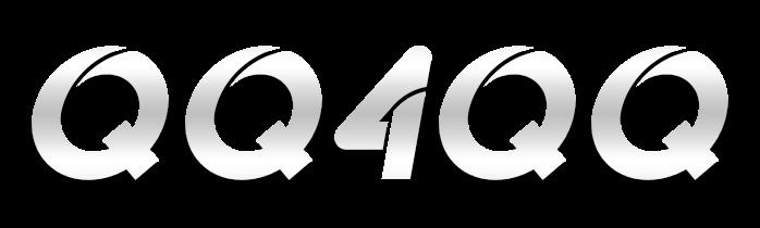 QQCASH338