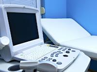Hypoechoic Mass in Breast Ultrasound