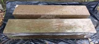 Fly ash dan Bottom ash dalam Beton Geopolimer