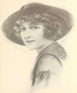 Vera Sisson