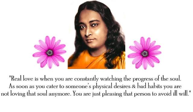 Paramahansa Yogananda Horoscope , natal charts, kundli, vedic astrology, zodiac sign