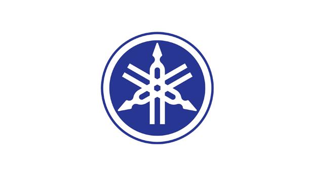PT Yamaha Music Mаnufасturіng Asia Logo