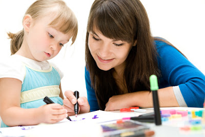 Cómo criar a nuestros hijos según Harvard