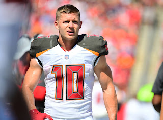 Who is Adam Humphries Wife? Wiki, Biography, Age, Instagram
