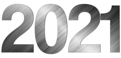 2021 png colour gray
