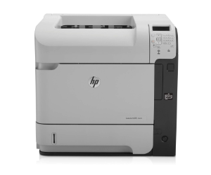 hp-laserjet-enterprise-600-printer