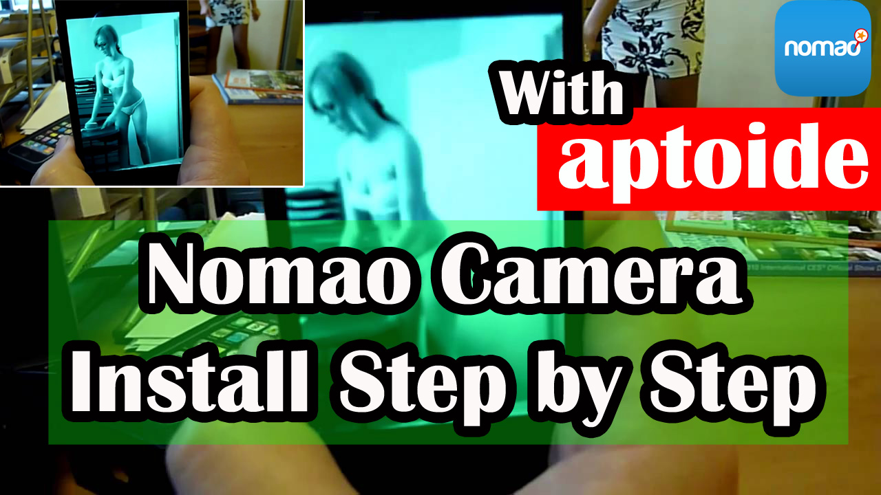 download nomao camera apk for iphone