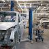CAME: producción industrial de las PYME creció tras 21 meses en baja