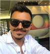 Gustavo Reiz, ex-Record, é confirmado na fila das 19h na Globo