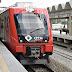Seguranças da CPTM e Passageiros se agridem na estação Santa Terezinha