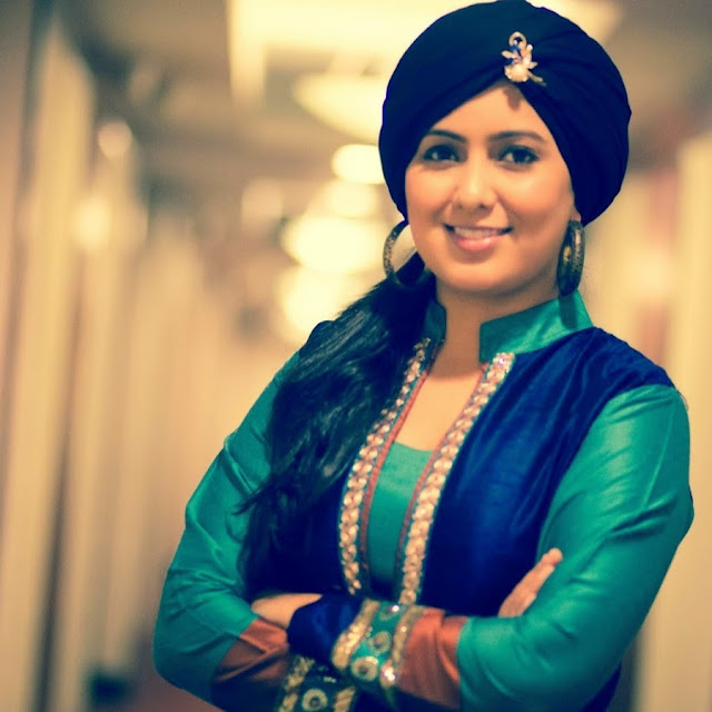 Indian singer images