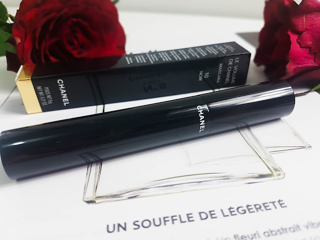 avis_volume_de_chanel_event_passion_beaute_vedene_mama_syca_beaute