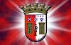 Otra vez la represión del Conselho de Disciplina da FPF sobre el Braga : ¡pobre del que se queje de los arbitrajes!