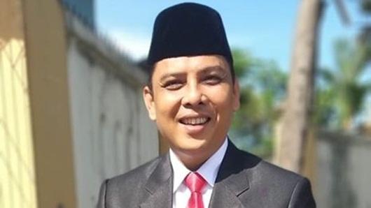 Pemko Padang Realisasikan Satpol PP Syariah, Budi: Kita Tunggu Actionnya