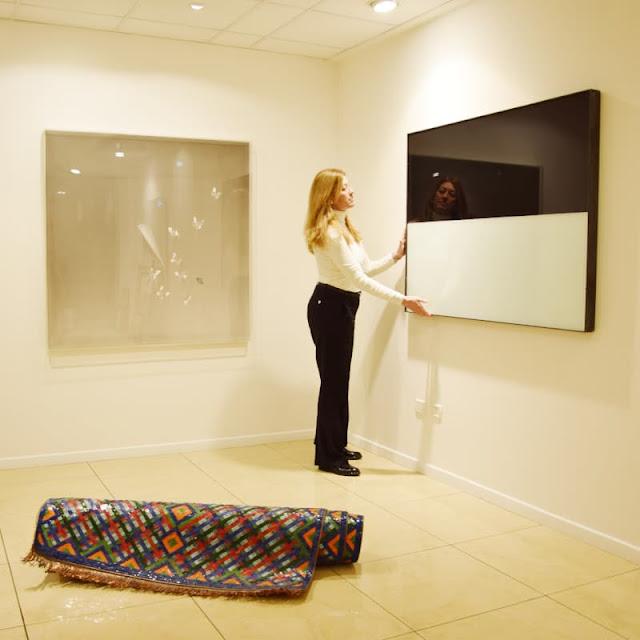 ART SHARE Offers an Alternative Way of Buying Art