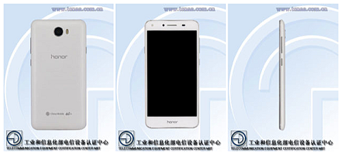 Honor-5A-Plus-specs-by-GFX-bench