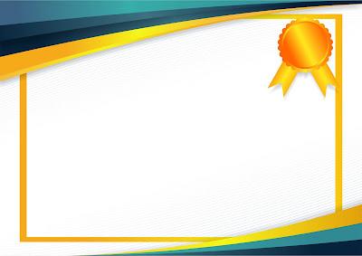 certificate border png jpg images free goliketrik goliketrik