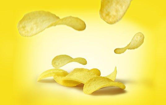 साबूदाने का  चिप्स बनाने की विधि , Method of making sago chips