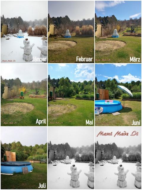 12tel Blick 2021 - Collage
