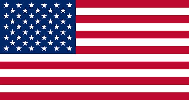 USA, BEST M3U PLAYLIST URL 2020,