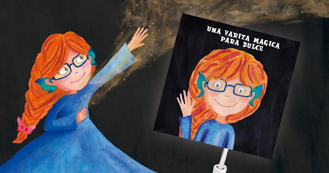 Literatura infantil para todos los públicos