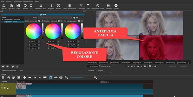 filtro-regolazione-colore