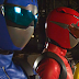 Power Rangers Beast Morphers terá duas temporadas