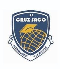 Colegio CRUZ SACO DE SANTA LUZMILA - COMAS